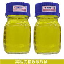 液压油_富兰克_其他机械作业用液压油_现货批发商