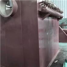 车间空气净化设备 粉尘过滤 布袋除尘器整机配件 单机除尘器生产厂家