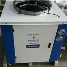 艾默生谷轮 6匹冷库压缩机ZB45KQ-TFD-558 ZB45KQE-TFD-558