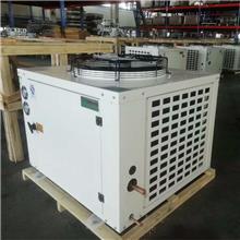 谷轮空调压缩机 ZR108KC-TFD-522