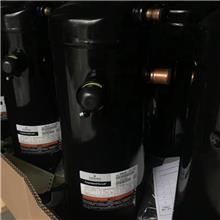 谷轮压缩机ZR36KH-TFD-522 空调热水热泵制冷压缩机