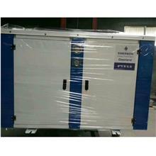艾默生谷轮10匹冷库压缩机组ZB76KQ-TFD-550 ZB76KQE-TFD-550