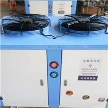 艾默生谷轮9匹冷库压缩机ZB66KQ-TFD-551 ZB66KQE-TFD-551