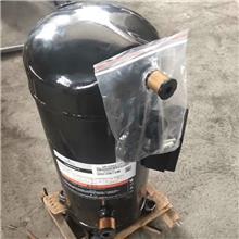 谷轮压缩机 低温冷冻涡旋压缩机 ZB38KQE-TFD-558厂家直销