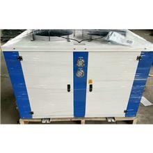 谷轮压缩机组 冷库压缩机ZB114KQ-TFD-551 ZB114KQE-TFD-551