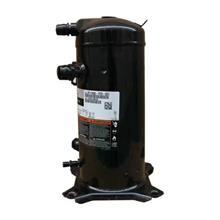 艾默生谷轮压缩机 4匹低温全封闭式涡旋压缩机 ZB29KQE-TFD-558