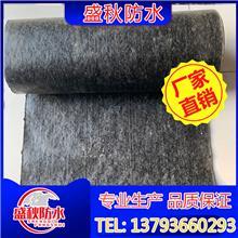 山东油毡纸 沥青纸防腐防潮材料 改性沥青油毛毡 350号石油沥青卷材