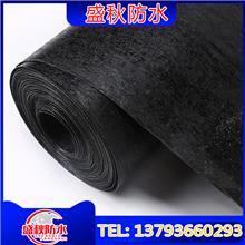 工厂直销桥梁建筑防水纸 石油沥青油毡纸 油毛毡沥青纸 0.8mm-1.5mm规格齐全 现货