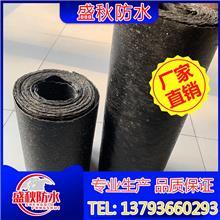 厂家直销 油毡纸 高品质石油沥青纸 油毛毡防水防潮材料 木屋木槽防水材料
