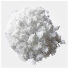现货 4,4'-二氯二苯砜  CAS号:80-07-9 工程塑料聚砜原料