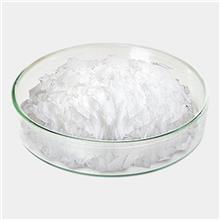 甲萘酚原料厂家 楚烁生物 现货供应  CAS号:   90-15-3