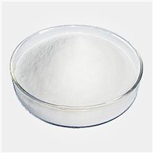 J酸楚烁生物  2-氨基-5-萘酚-7-磺酸 CAS号: 87-02-5