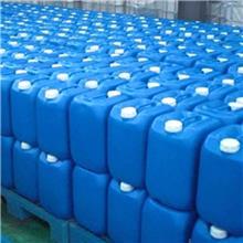 全氟三丁胺 CAS: 311-89-7  导热热冷却剂 厂家直销