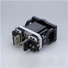 电动机械手夹爪 CHG2 电动机械手夹爪厂家