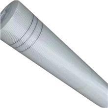 工地网格布 亿东玻璃纤维 墙面贴网格布 乳液网格布 欢迎订购