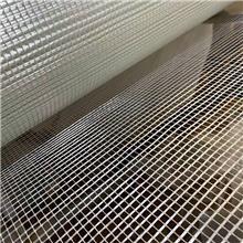 工地抹灰玻璃纤维网格布 亿东供应 乳液网格布 网格布生产厂家 规格多样