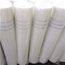 玻纤网格布 墙体防裂网格布 建筑工程外墙保温抗裂网格布厂家 支持定制