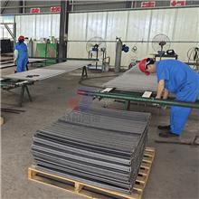 烧结炉网带 不锈钢网带厂家 输送网带需求定制
