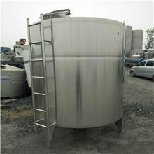 回收二手储罐  pe收购二手储存罐 卧式碳钢收购二手储罐 厂家推荐