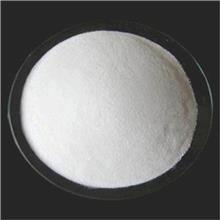 日化级山梨醇 山梨糖醇液 手工皂用山梨醇