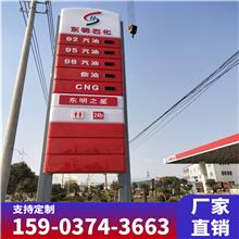 河南加油站设备-加气站设备-加气站灯箱厂家-定做灯箱-欢迎来电咨询