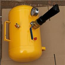 充气筒 车载充气泵 真空胎充气筒 祥哒供应