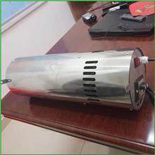 新型环境处理器养殖场氨气臭氧发生器空气净化器