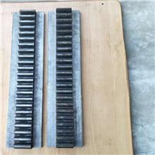 莱菲机械生产 传动齿条 工业齿条 机械传动齿条 现货供应