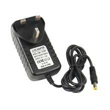 英规12V3A按摩器美容仪器镜前灯电源带指示灯厂家直销