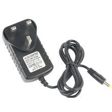 英规24V1A适配器按摩器美容仪器镜前灯电源带指示灯厂家直销