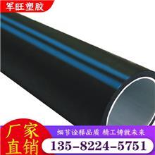 pe硅芯管 通讯光缆保护管 穿光纤硅芯管 穿线管 电力电缆穿线管 厂家现货