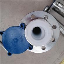 供应 卡盘式波纹管 不锈钢接管式波纹管 不锈钢304焊接式金属软管