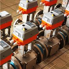 电动阀门,电动阀门厂家,东莞电动阀门生产厂家,电动阀门法兰厂家