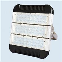 HLSD-012 LED模组隧道灯 扬中灯具厂家生产