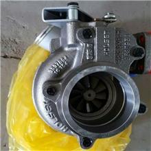 柳工942EHD挖掘机康明斯QSL9增压器 飞轮壳 机油尺 缸垫 电脑板线束 节温器