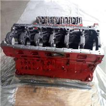 柳工SG59连续墙抓斗康明斯QSM11缸体 飞轮壳 飞轮 油底壳 凸轮轴 电脑板 线束