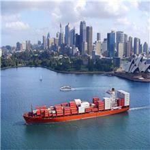国内空运货运代理国际空运货运代理门到门服务
