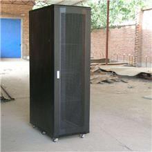 生产加工 工业空调柜外壳 仿威图机柜空调柜 仿威图控制柜
