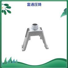 铝压铸吸顶灯厂家配件 加工铝合金 铝压铸厂家