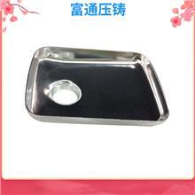 铝制品加工 美容棒铝件 生产定制