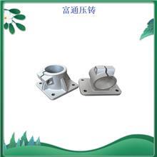 精密铝铸件生产 LED灯具外壳铸造 订制精密铝铸来图加工