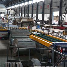 贵港通风工程-远控排烟阀系列-欢迎来厂订购
