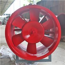 广西来宾通风工程SWF系列低噪声混流风机价格美丽