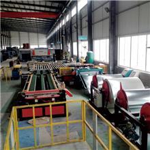 柳州通风工程-远控板式排烟口批发-现货销售