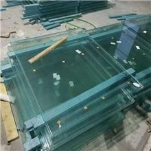 防火玻璃门厂家直销 钢化玻璃门价格 晶晶中空防火玻璃
