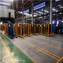 防火玻璃厂家 中空防火玻璃价格 济南防火玻璃批发 防火玻璃