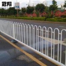 浙江县区道路分流护栏生产商