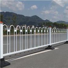 潍坊道路分流隔离护栏厂家