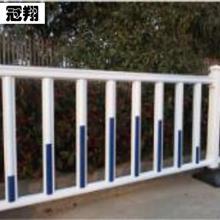 云南道路护栏 分流栏杆卓冠厂家