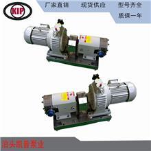 脂肪溶剂树脂聚合物、3RP凸轮转子泵不锈钢食品泵
